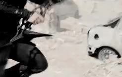 Watch lamborghini mercy GIF on Gfycat. Discover more **, age of ultron, aou, aou*, aouedit, captainsmallbutt, fallenbarnes, gif: 1k, marvel* GIFs on Gfycat