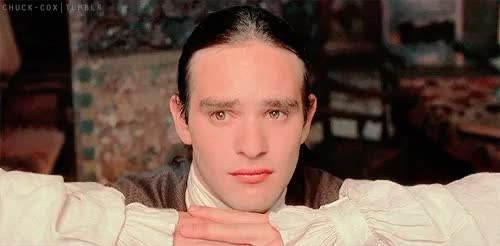 Watch all things charlie cox GIF on Gfycat. Discover more actual puppy charlie cox, casanova, ccedits, charlie cox, charliecoxedit GIFs on Gfycat