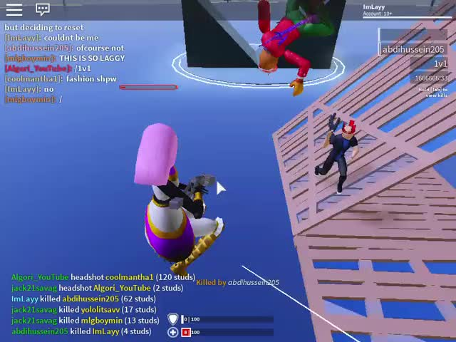 Watch and share Roblox 2020-01-29 19-58-36 GIFs by imlayy on Gfycat