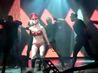 Watch Lady Gaga GIF on Gfycat. Discover more Atlanta, Ball, Face, Gaga, Lady, Monster, Poker, Tour GIFs on Gfycat