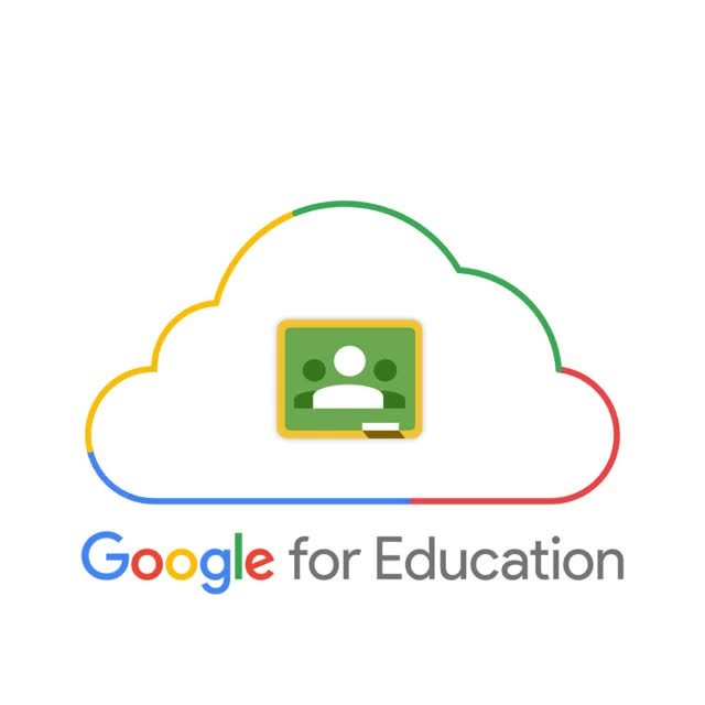 Watch and share Sycamore Provides Platform For Google Apps For Education GIFs on Gfycat
