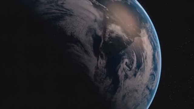 Watch GOD's 7 days of CREATION :1080HD: 3D GIF on Gfycat. Discover more 1080, All Tags, Aquarium, Creation, animals, bible, days, fish, genisis, hd, history, mountains, sharks, song GIFs on Gfycat
