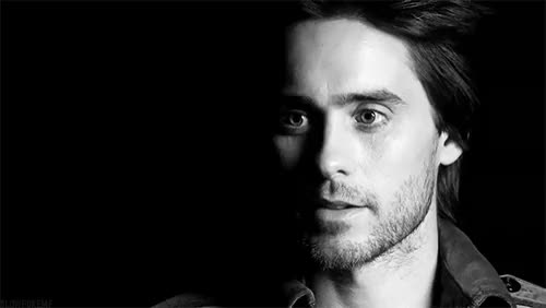 Watch DREAMS GIF on Gfycat. Discover more 30 Seconds To Mars, 30 stm, 30stm, B&W Photography, Black and White, Thirty Seconds to Mars, actor, alternative, art, artifact, b&w, b&w blog, b&w edit, band, cute, echelon, handsome, into the wild, jared leto, jared leto 30stm, jl, marsgifs, music, musician, rock, shannon leto, singer, tomo milicevic, tstm, vyrt GIFs on Gfycat