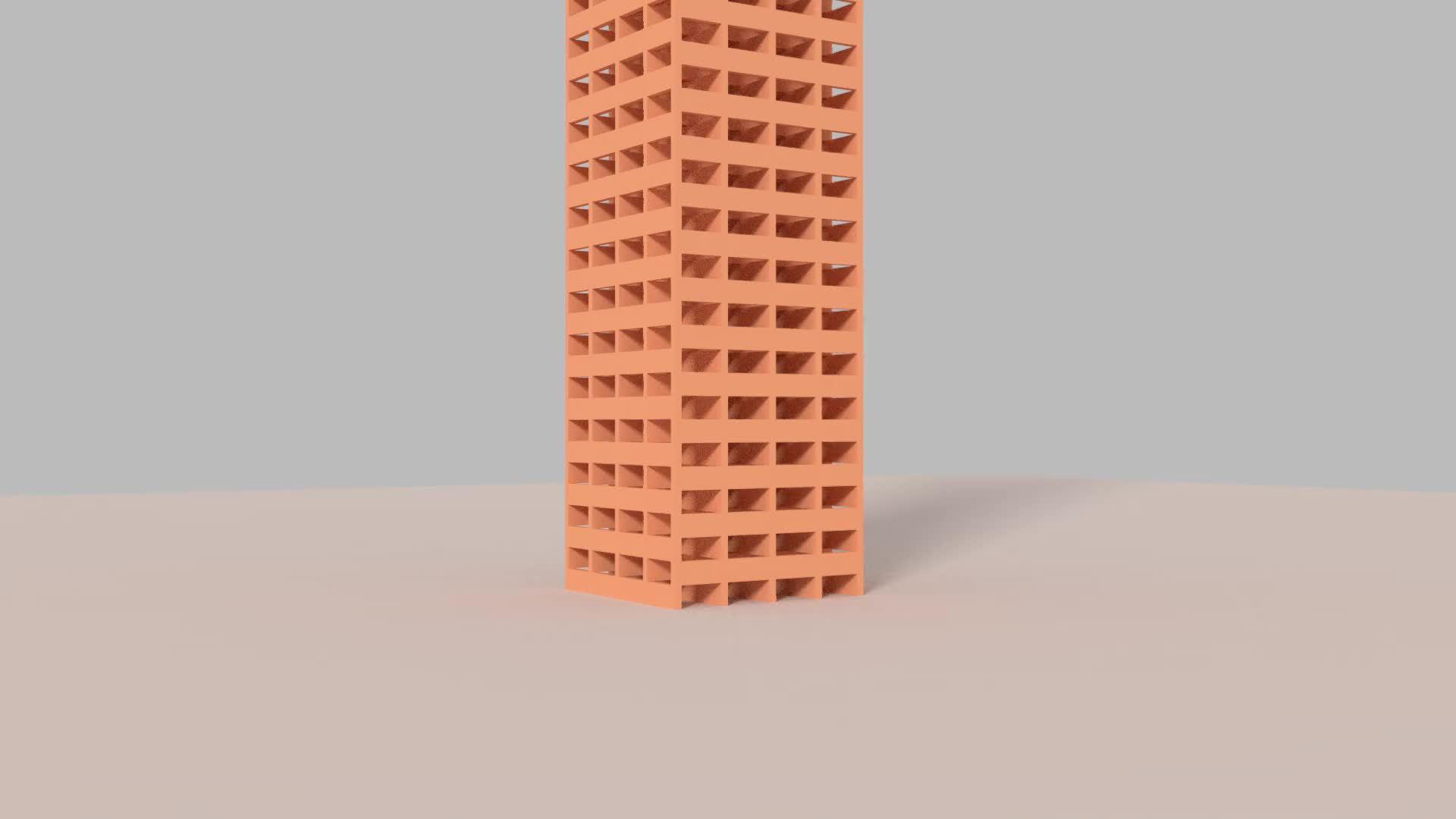 60fps, blender, cool, Towerfall GIFs