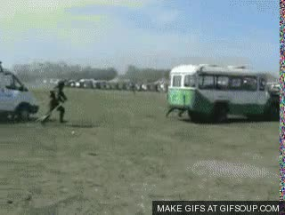 Watch and share Swat Team GIFs on Gfycat
