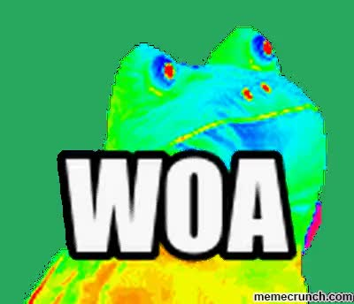 Watch this pepe GIF on Gfycat. Discover more pepe, pepe the frog GIFs on Gfycat