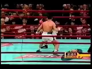 Watch knockout GIF on Gfycat. Discover more knockout GIFs on Gfycat