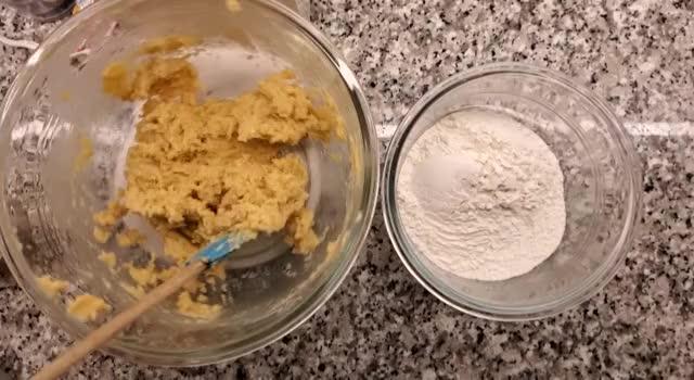 Watch and share Baking Soda GIFs on Gfycat