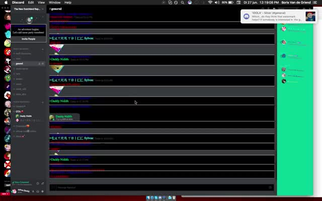 Watch Noice theme xdddd GIF on Gfycat. Discover more discord GIFs on Gfycat