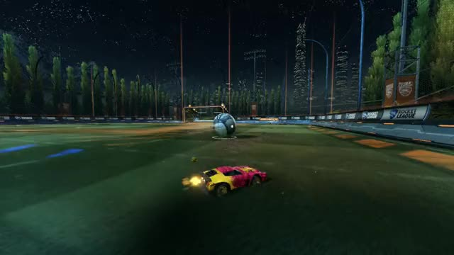 Watch and share RocketLeague 17-06-2018 13-18-06 GIFs on Gfycat