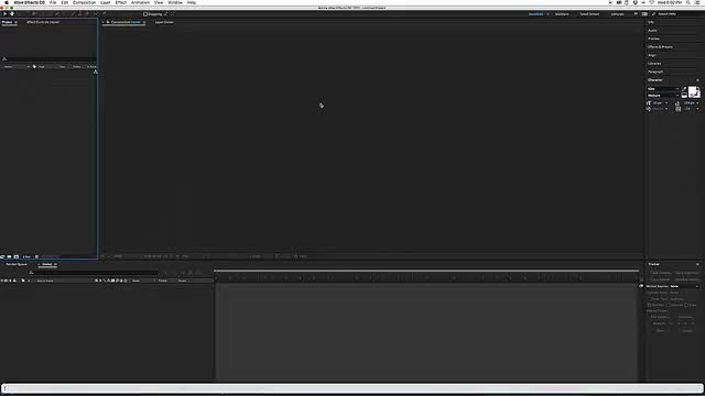 Watch and share Creationgif GIFs on Gfycat