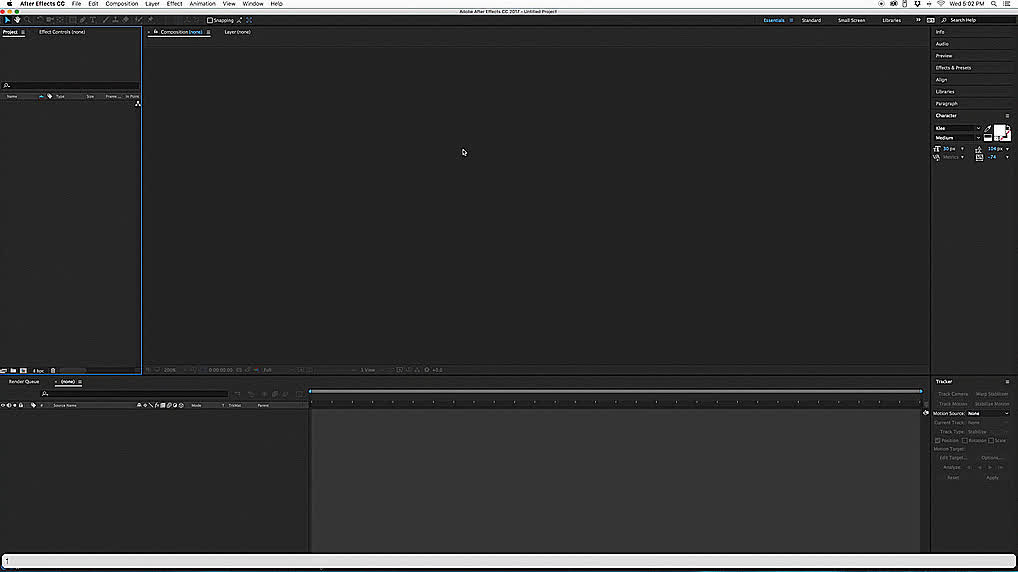 aftereffects, creationgif, reallifedoodles, Panda has no chill Creation Timelapse GIFs