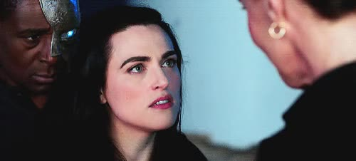 Watch extra GIF on Gfycat. Discover more katie mcgrath GIFs on Gfycat