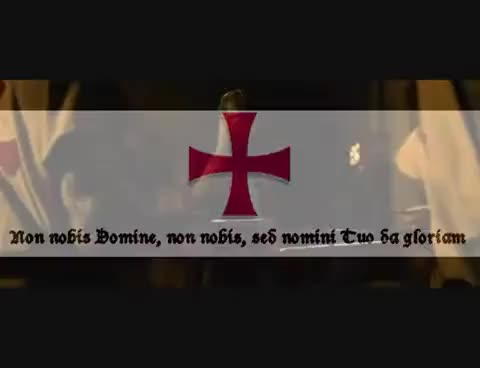 Watch and share Knights GIFs and Templar GIFs on Gfycat