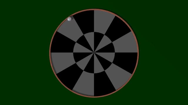 Watch and share Circular Motion GIFs and Physics GIFs on Gfycat