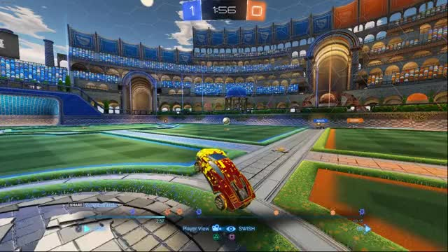 Watch and share 2v3 Insane Redirect GIFs on Gfycat
