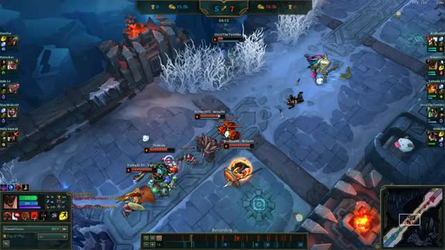 Watch 8-19 NA1-2881737484 02 GIF by @holysqueak on Gfycat. Discover more leagueoflegends GIFs on Gfycat