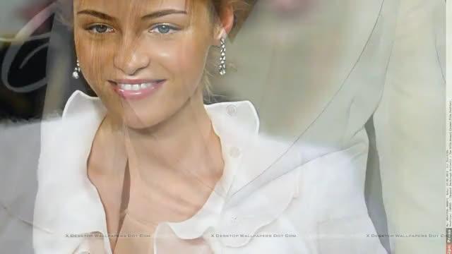 Watch Valentina Zelyaeva GIF on Gfycat. Discover more Valentina Zelyaeva, advertising;, covers;, editorials;, lauren;, portfolio., ralph, runway;, valentina, zelyaeva. GIFs on Gfycat