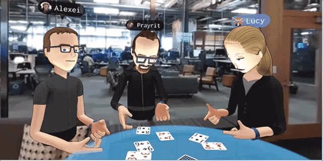 oculus-cards-joy-emoji GIFs