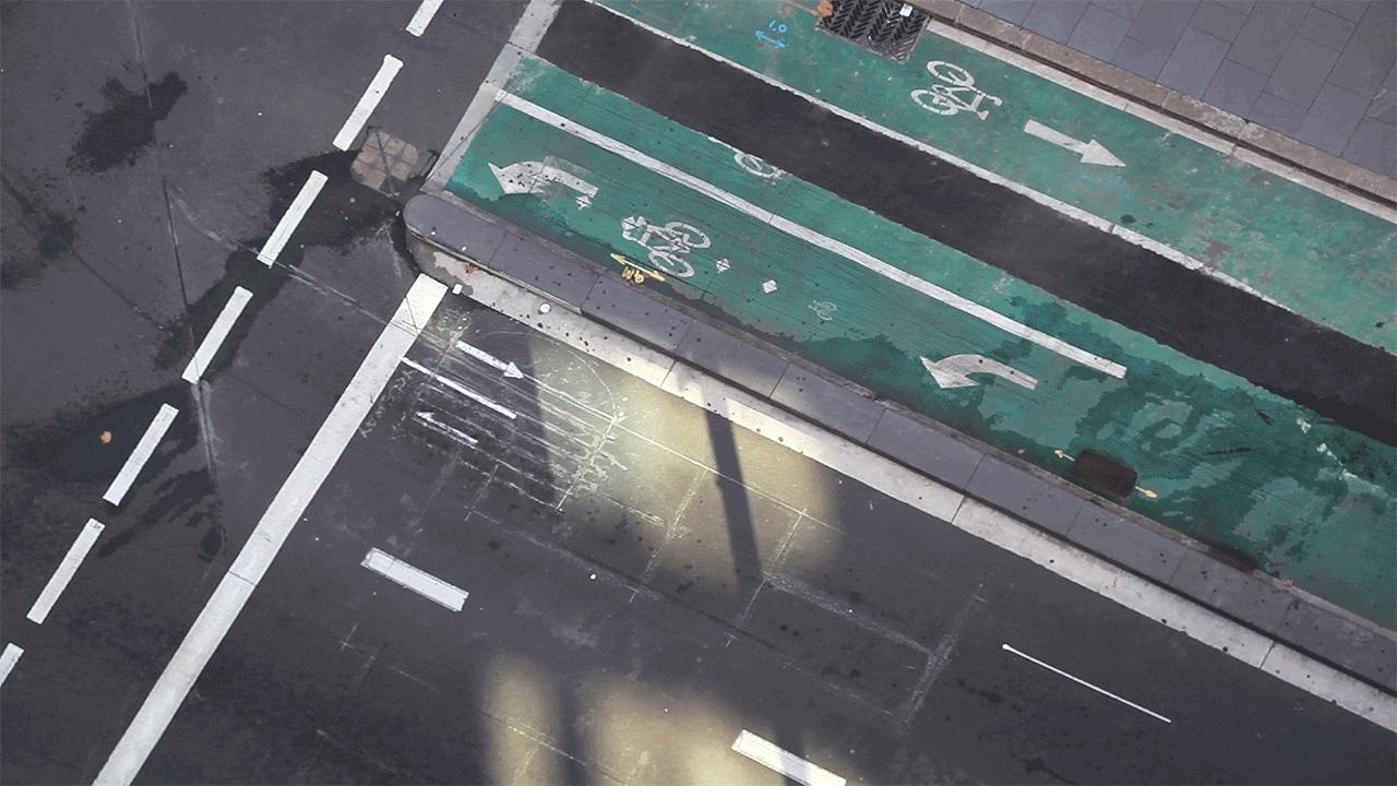 cinemagraphs, sydney, sydneypeaceofmind, cityscape 1 GIFs