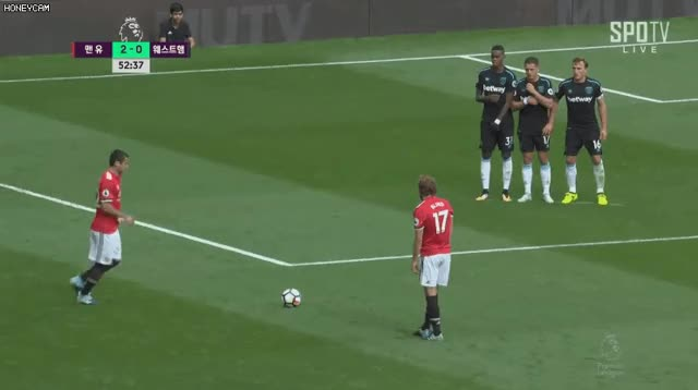 Watch EPL 1R Lukaku 2nd Goal GIF by K0NG93 (@k0ng) on Gfycat. Discover more related GIFs on Gfycat