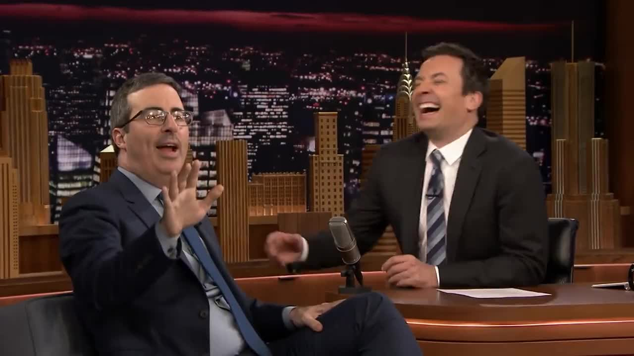 Butterfly, Humor, clip, comedic, funny, highlight, robot, video, Butterfly John Oliver GIFs