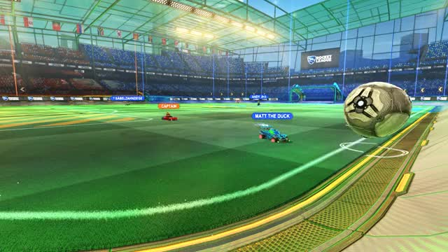 Watch and share Rocket League GIFs and Calculated GIFs by deontwerper on Gfycat