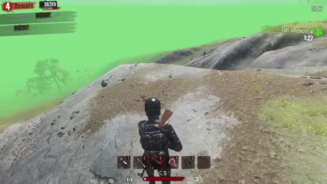 Watch and share King Of The Kill GIFs and H1z1 GIFs by Zenah on Gfycat