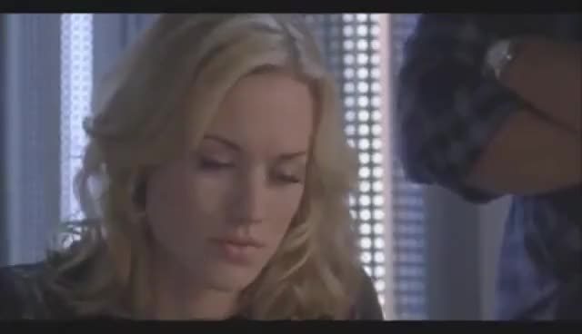 Watch this trending GIF on Gfycat. Discover more yvonne strahovski GIFs on Gfycat