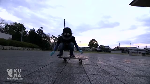 Watch and share Skateboard GIFs and Skate GIFs on Gfycat
