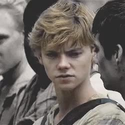 Watch newt GIF on Gfycat. Discover more related GIFs on Gfycat