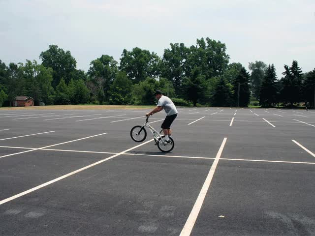 Watch and share Peg Wheelie By Kevin Jones GIFs on Gfycat
