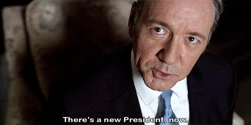 Watch this house of cards GIF on Gfycat. Discover more kevin spacey GIFs on Gfycat