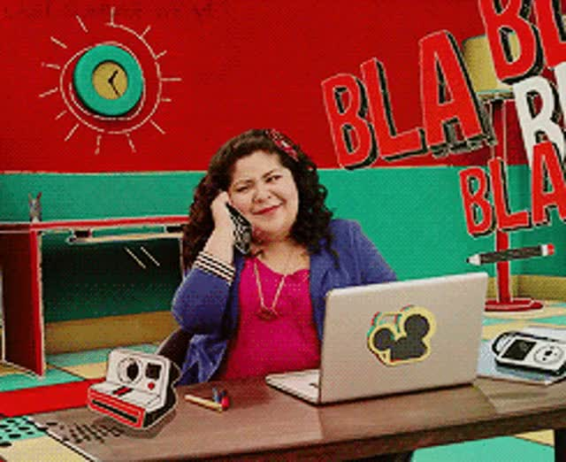 Watch raini rodriguez GIF on Gfycat. Discover more related GIFs on Gfycat