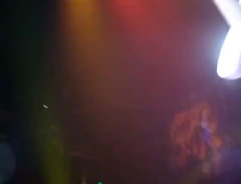 Watch and share Taylor Swift Purple Dress. GIFs on Gfycat