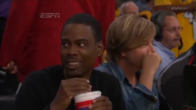 Watch and share Kobe Bryant GIFs and Basketball GIFs on Gfycat
