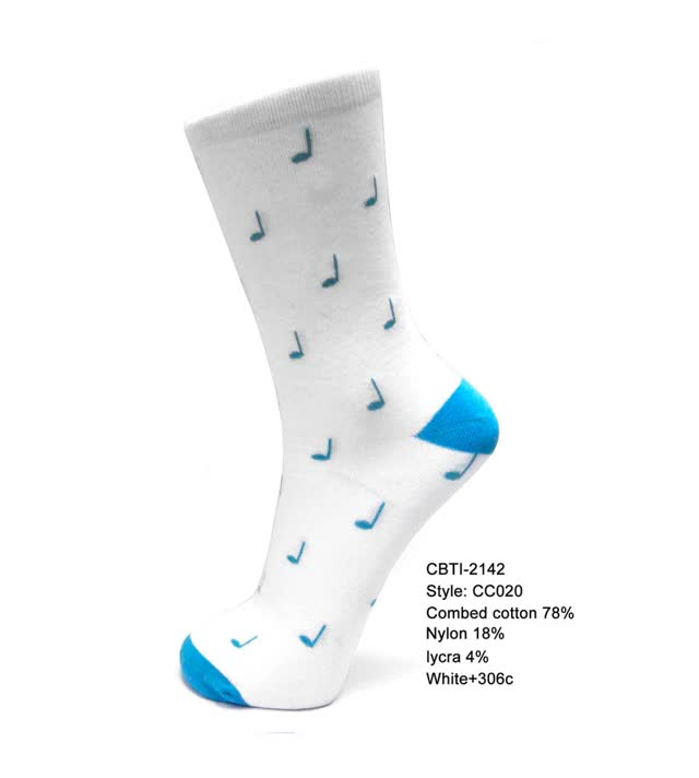 Watch and share Combed Cotton Socks GIFs and School Socks GIFs by walkysocky on Gfycat