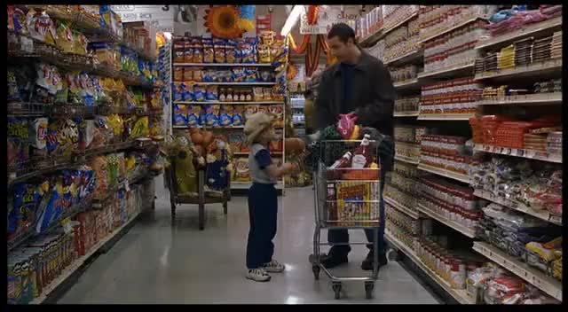Watch and share Grocery Store GIFs and Save Money GIFs on Gfycat