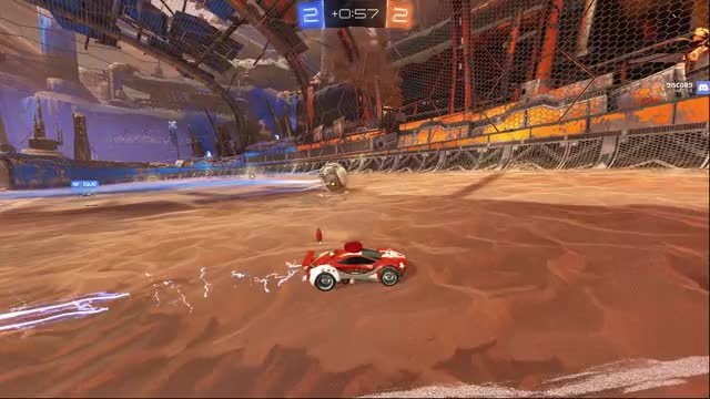 how to delete reshade from rocket league