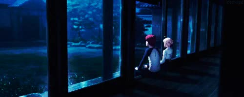 Watch Cloud Aura Cloud Aura GIF on Gfycat. Discover more Emiya Shirou, anime 30 day challenge, archer, emiya kiritsugu, fate, fate stay night, fate stay night ubw, fsn, fsn ubw, mine, rin, rin tohsaka, saber, shiro, shirou emiya GIFs on Gfycat
