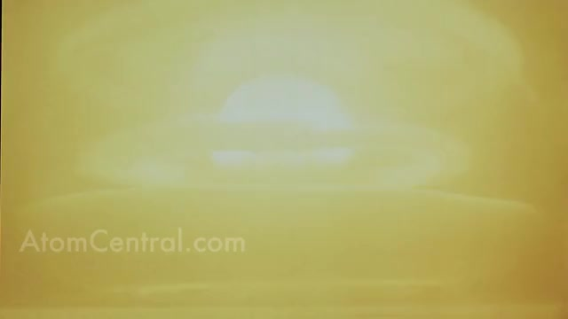 Watch RDS 37 Russian H-Bomb in HD GIF by @dziban303 on Gfycat. Discover more AtomicPorn, atomicporn GIFs on Gfycat