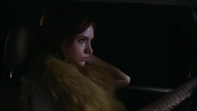 Watch and share Karen Gillan GIFs and Reaction GIFs by $amson on Gfycat