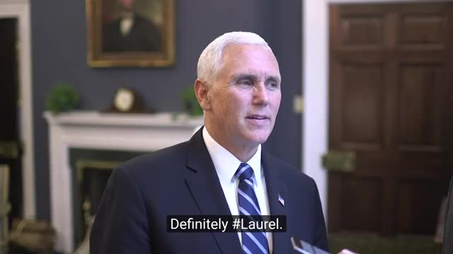 Watch and share Mike Pence GIFs on Gfycat