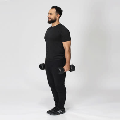exercise, healthline, work out, 400x400-Single Leg Deadlifts GIFs
