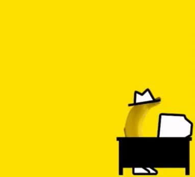 Watch Ninety-Eight% GIF on Gfycat. Discover more i am a banana, yahtzee, zero punctuation, zp GIFs on Gfycat