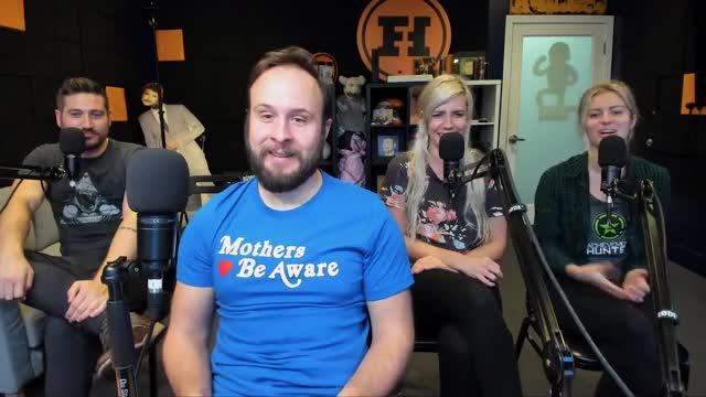 Watch and share Adam Kovic GIFs and Gameplay GIFs on Gfycat