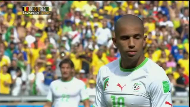 Watch and share Soccer GIFs and Arabs GIFs by football_gif_maestro on Gfycat