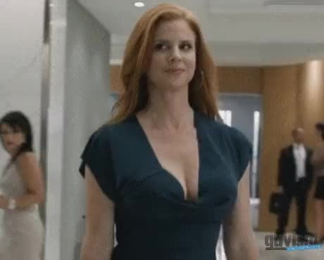 Watch and share Oh, Donna GIFs on Gfycat