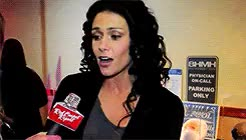 Watch donovan lives GIF on Gfycat. Discover more melissa ponzio, melissaponzio1, my gifs, she's literally the cutest ever she's myy mom, twcastblogedit, twcastedit, twedit GIFs on Gfycat
