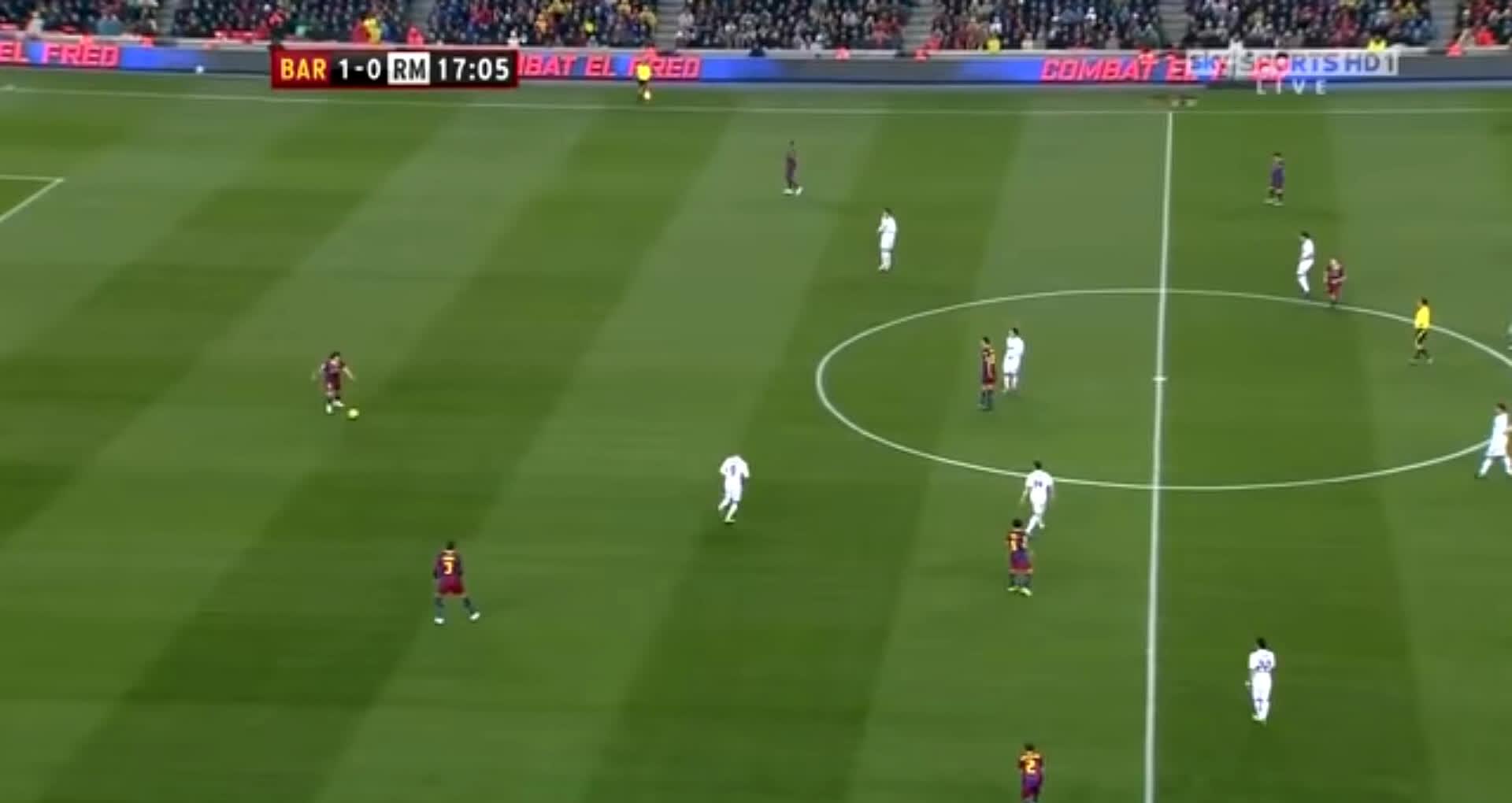 barbados, soccer, Barca gol GIFs